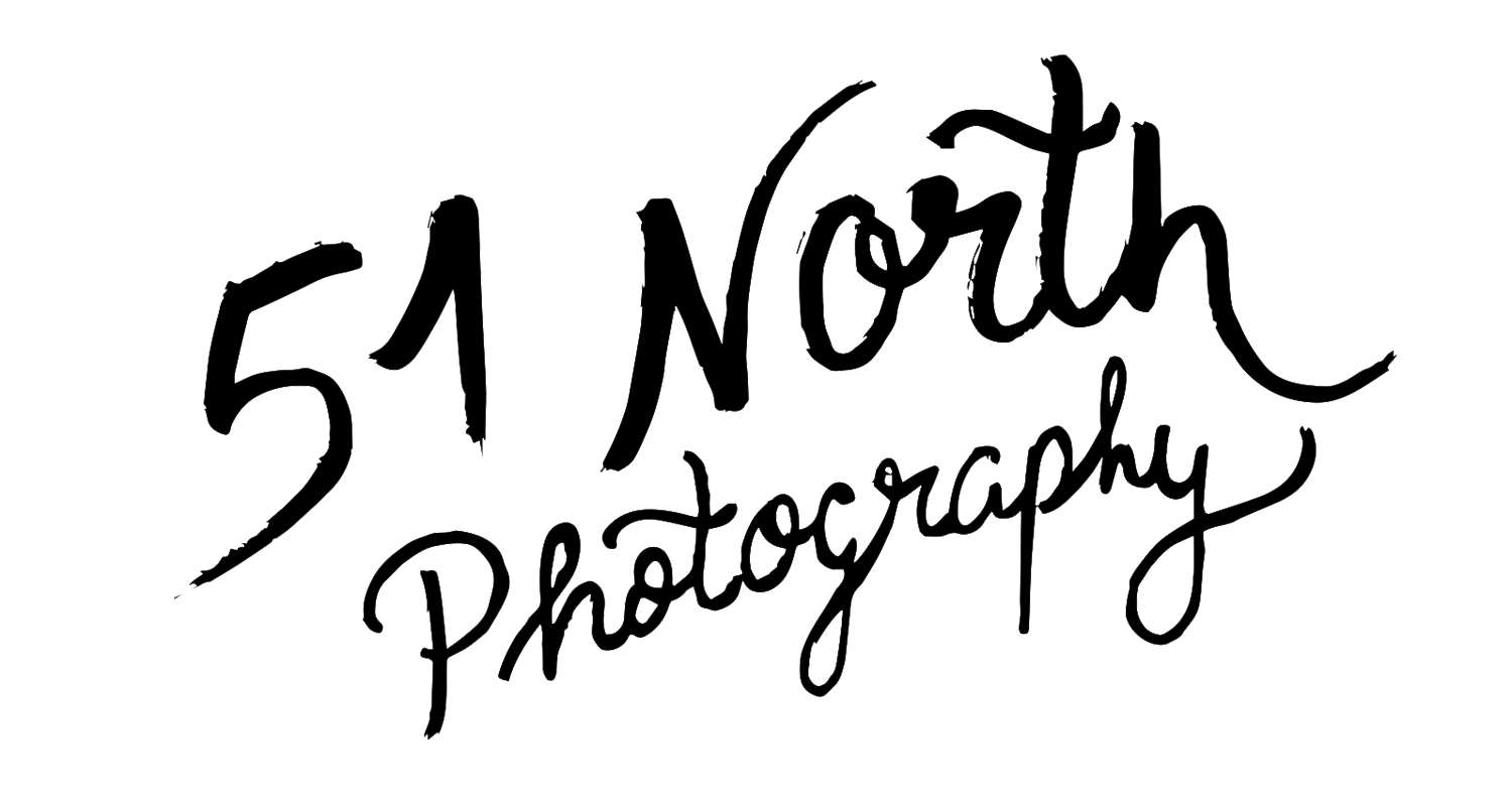 51 North Photography- Rotterdam Family and Wedding Photographer