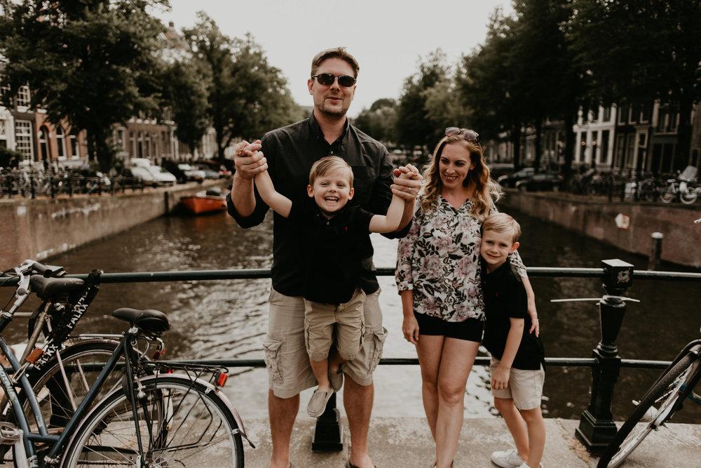 MalloyFamily-Amsterdam-3.jpg