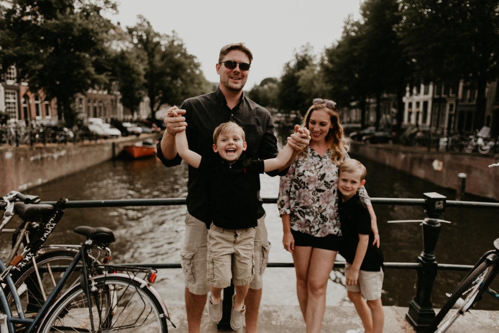 MalloyFamily-Amsterdam-4.jpg