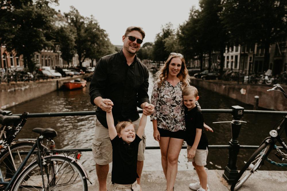 MalloyFamily-Amsterdam-5.jpg