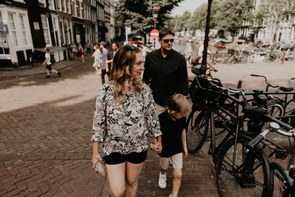 MalloyFamily-Amsterdam-6.jpg
