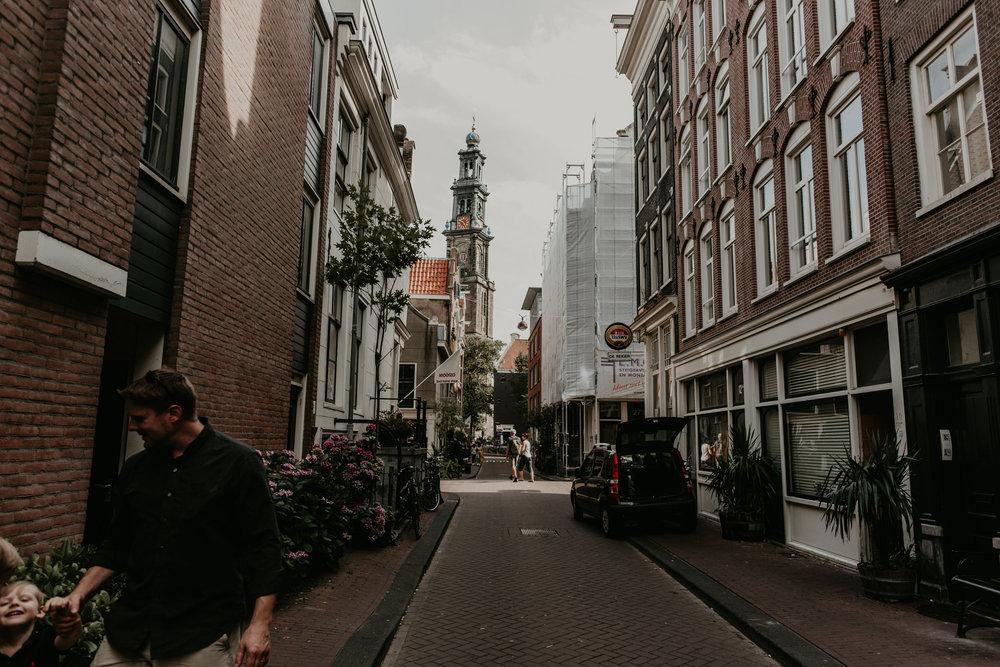 MalloyFamily-Amsterdam-16.jpg