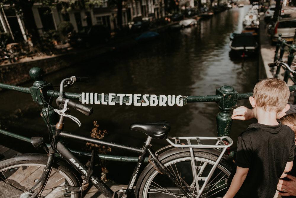 MalloyFamily-Amsterdam-26.jpg