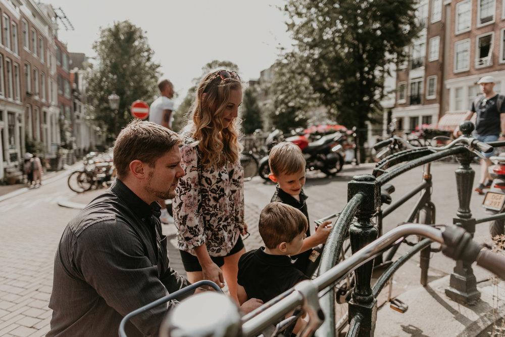 MalloyFamily-Amsterdam-25.jpg