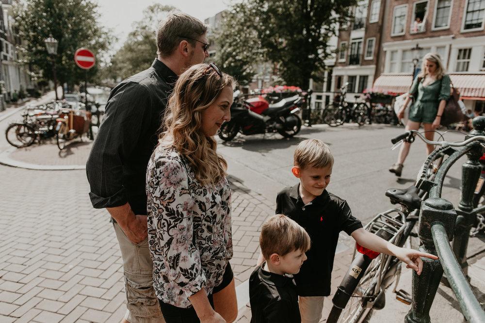 MalloyFamily-Amsterdam-22.jpg