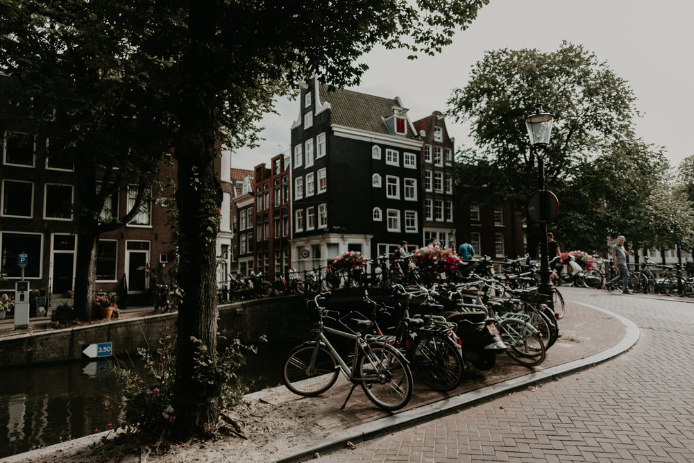 MalloyFamily-Amsterdam-42.jpg