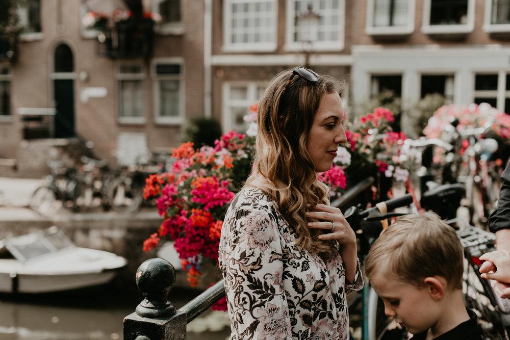 MalloyFamily-Amsterdam-48.jpg