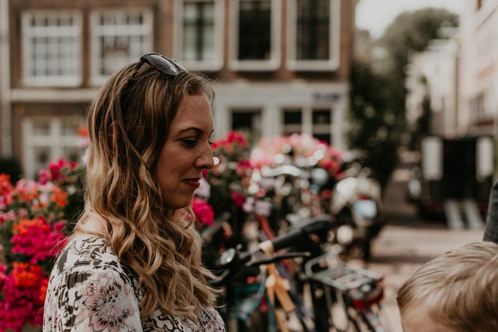 MalloyFamily-Amsterdam-51.jpg