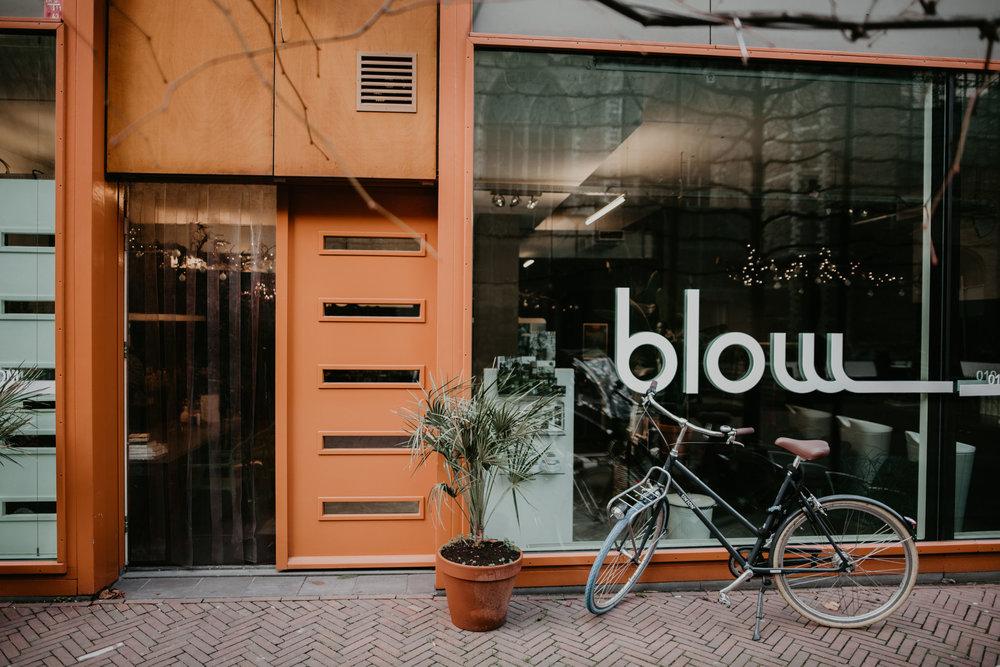 BLOW2-6.jpg