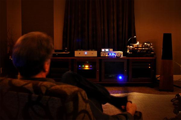 AP Listening Room1 600x400.jpg