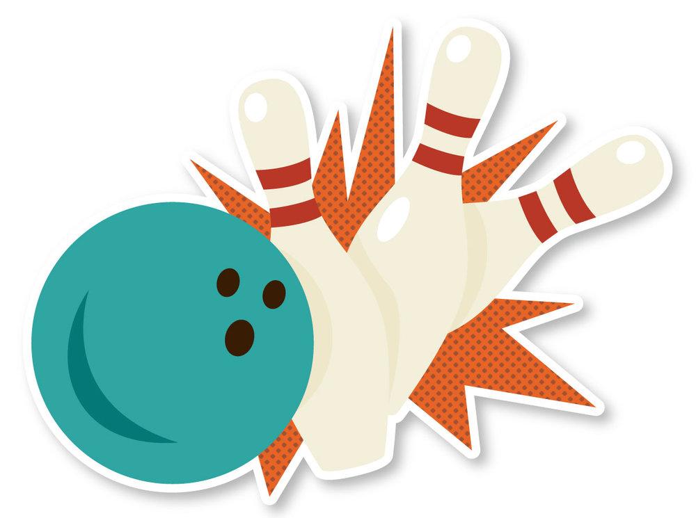 BelMark-open-bowling.jpg
