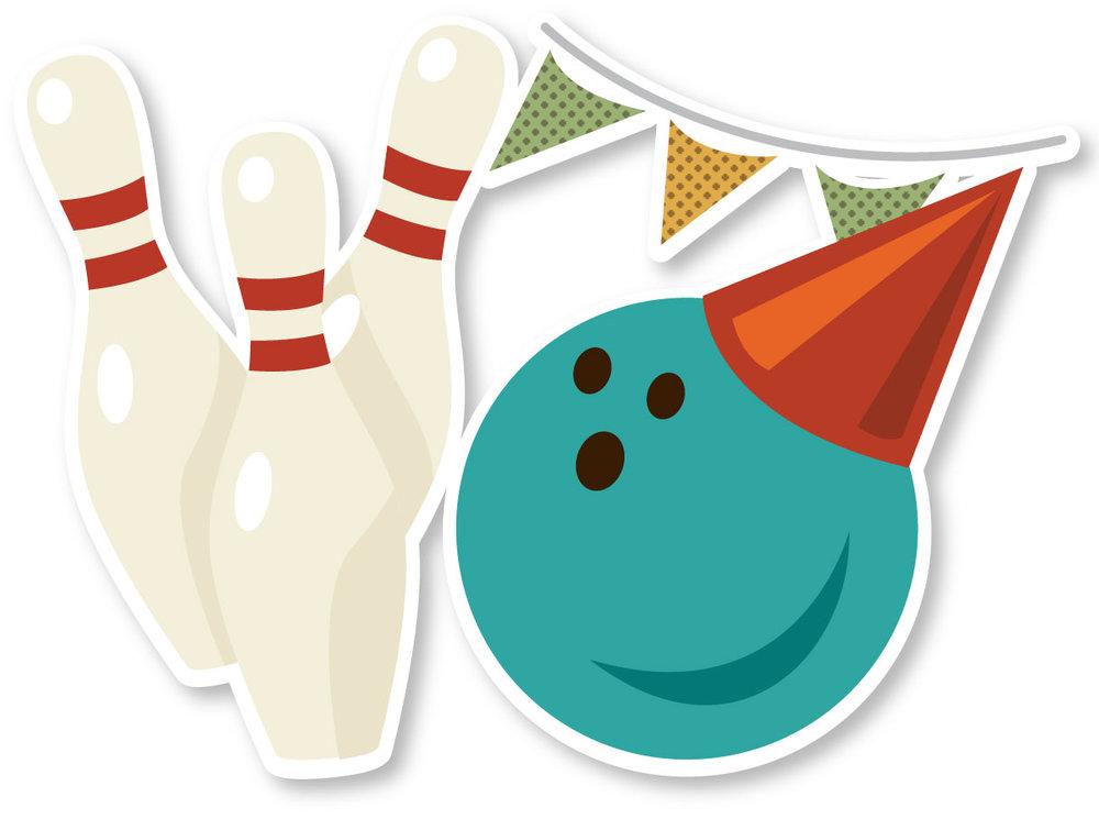 BelMark-bowling-parties.jpg