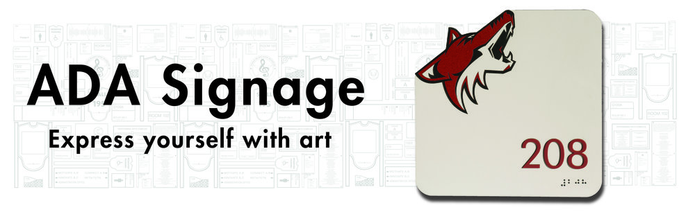 Banner ideas-01.jpg