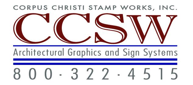 Signature-Logo-01.jpg