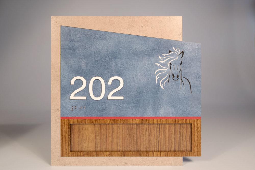 ADA-Horse.jpg
