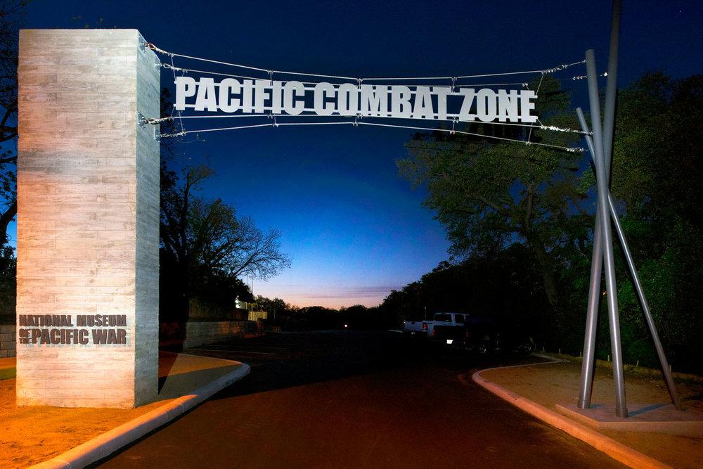 Pacific-Combat-Zone.jpg