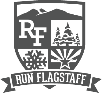 Run Flagstaff | Flagstaff's only run specialty store
