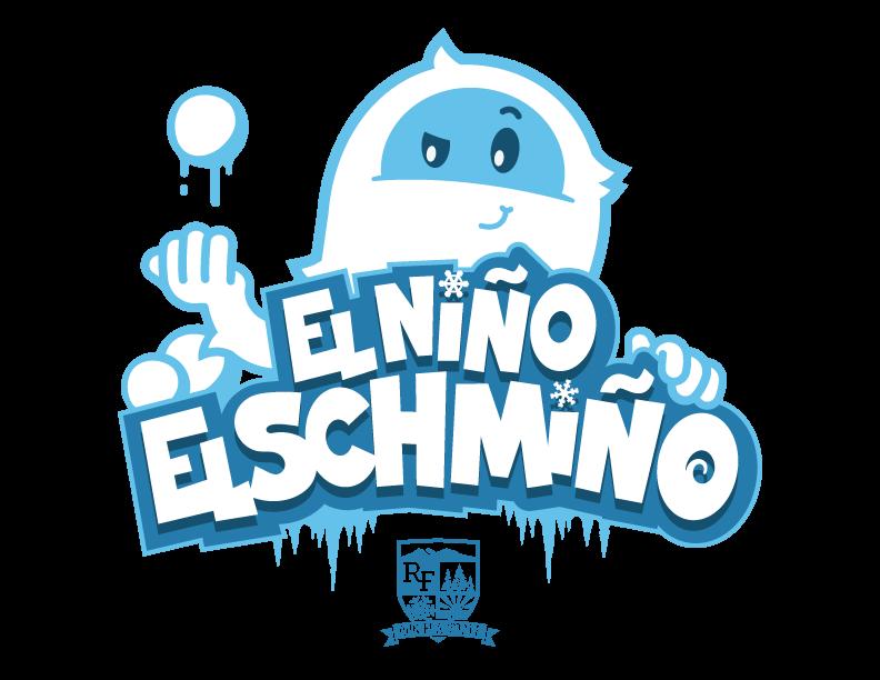 El-Nino-El-Schmino-2019.png
