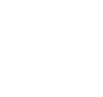 Run Flagstaff