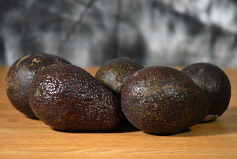 Fresh Avocados