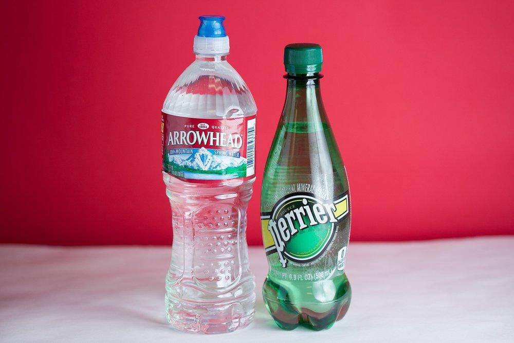 Water x2 (1)-min.jpg