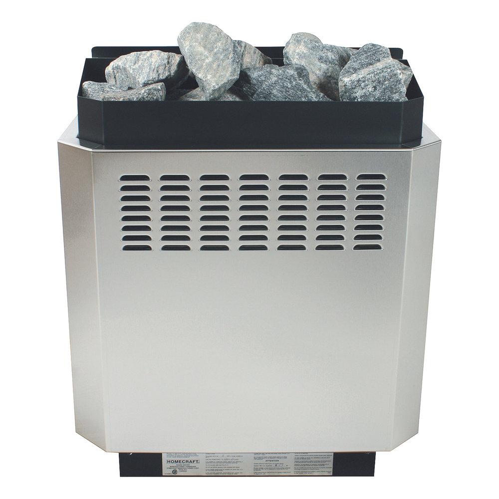 Homecraft-HSH-Heater.jpg