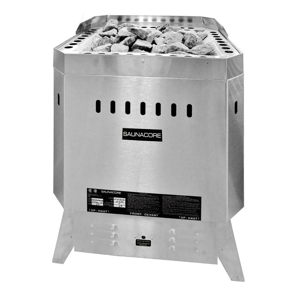 Saunacore-Standard-HD-Commercial-Heater.jpg