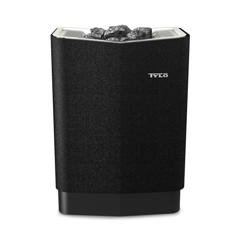 Tylo-Sense-Plus-Heater.jpg