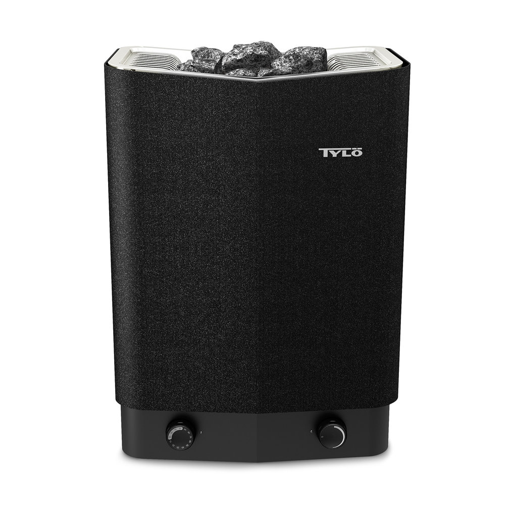 Tylo-Sense-Sport-Heater.jpg