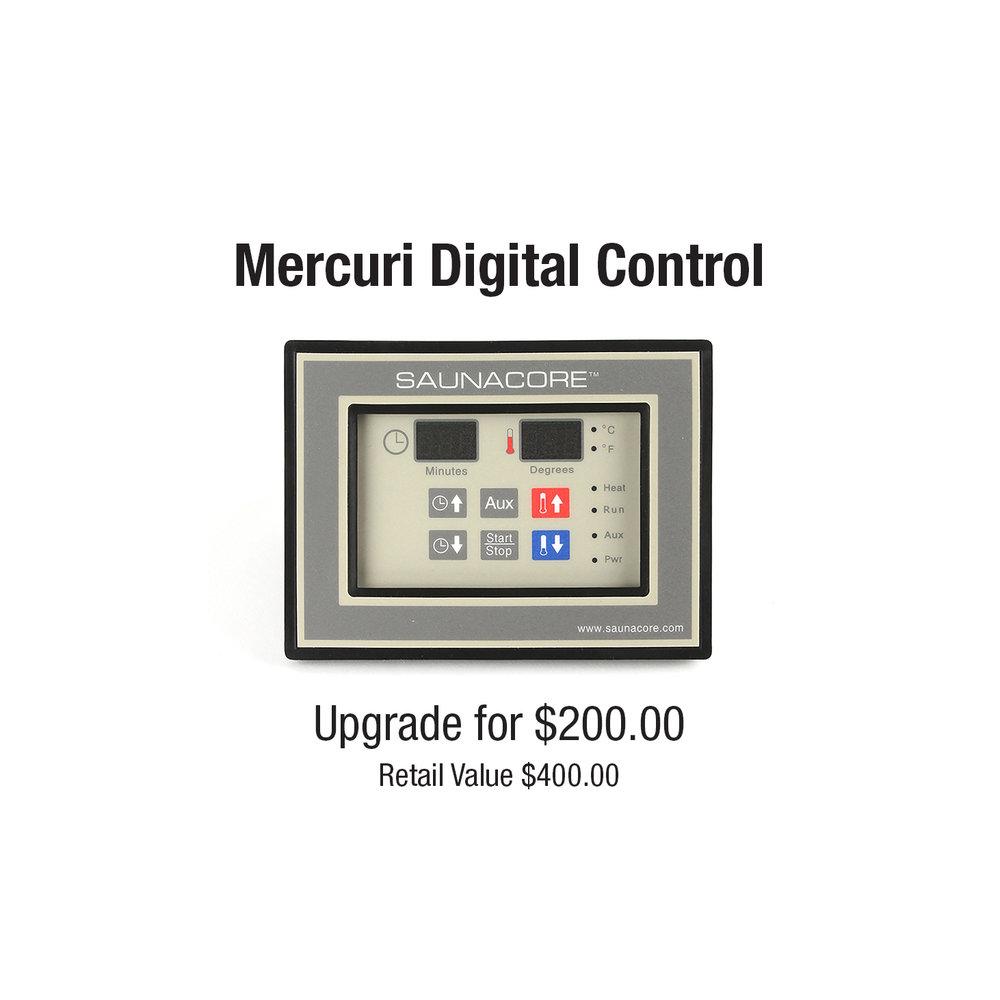 Saunacore-Mercuri-Digital-Control-Cedarland-Upgrade.jpg