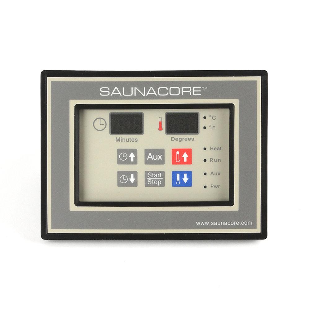Saunacore-Mercuri-Digital-Control-Cedarland.jpg