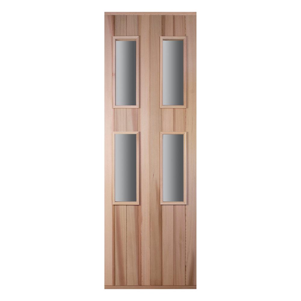 DSFPW2472-Cedar-Door-With-Four-Slim-Windows-Cedarland.jpg