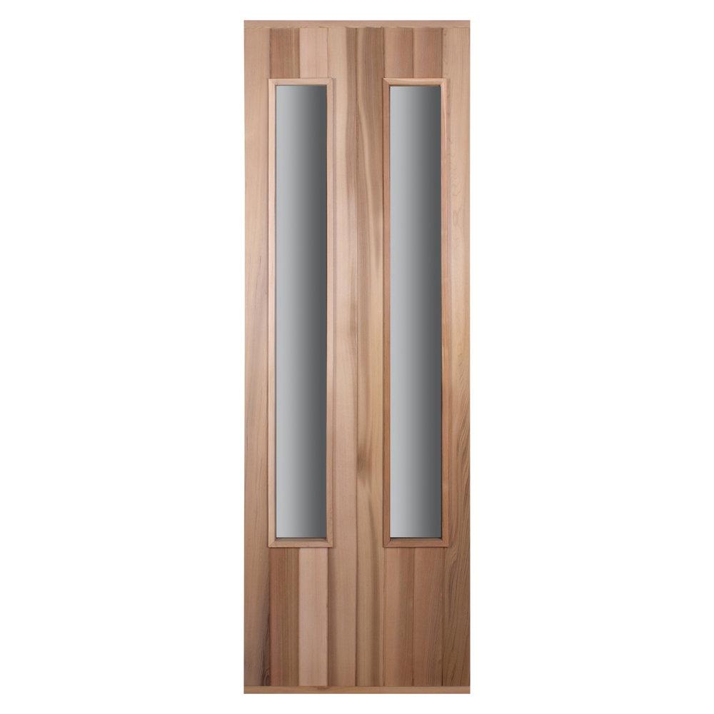 DSTSW2472-Cedar-Door-Two-Long-Slim-Windows.jpg