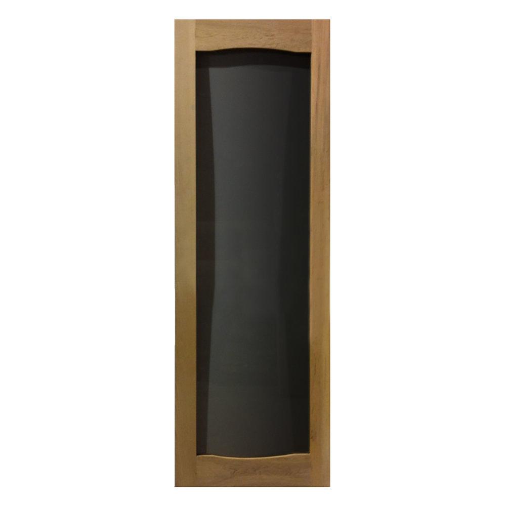 DFW2472-Cedar-Door-Full-Window-Cedarland.jpg