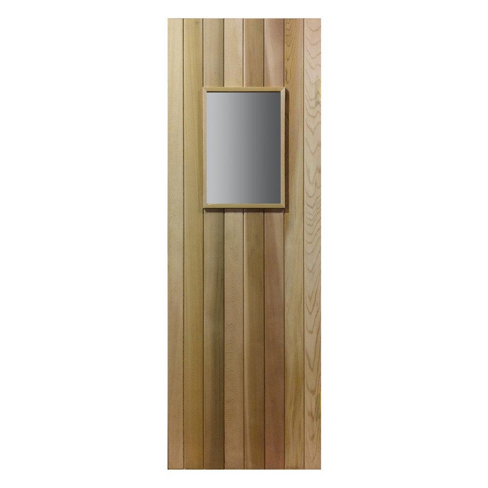 DSW2472-Cedar-Door-With-Window.jpg