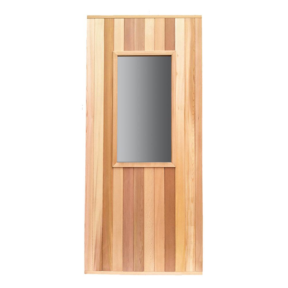 DSW3680-Commercial-Cedar-Door-With-Window-Cedarland.jpg