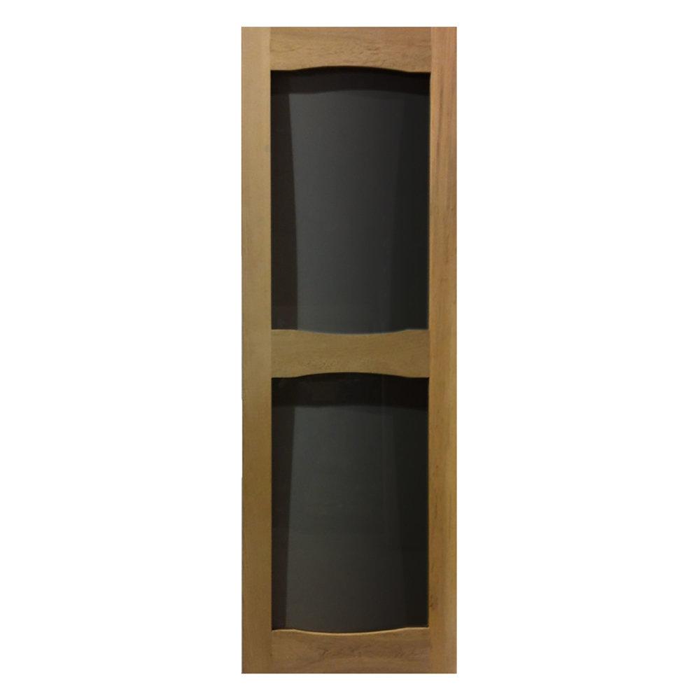 DTWD2472-Cedar-Door-Two-Window-Deluxe-Cedarland.jpg