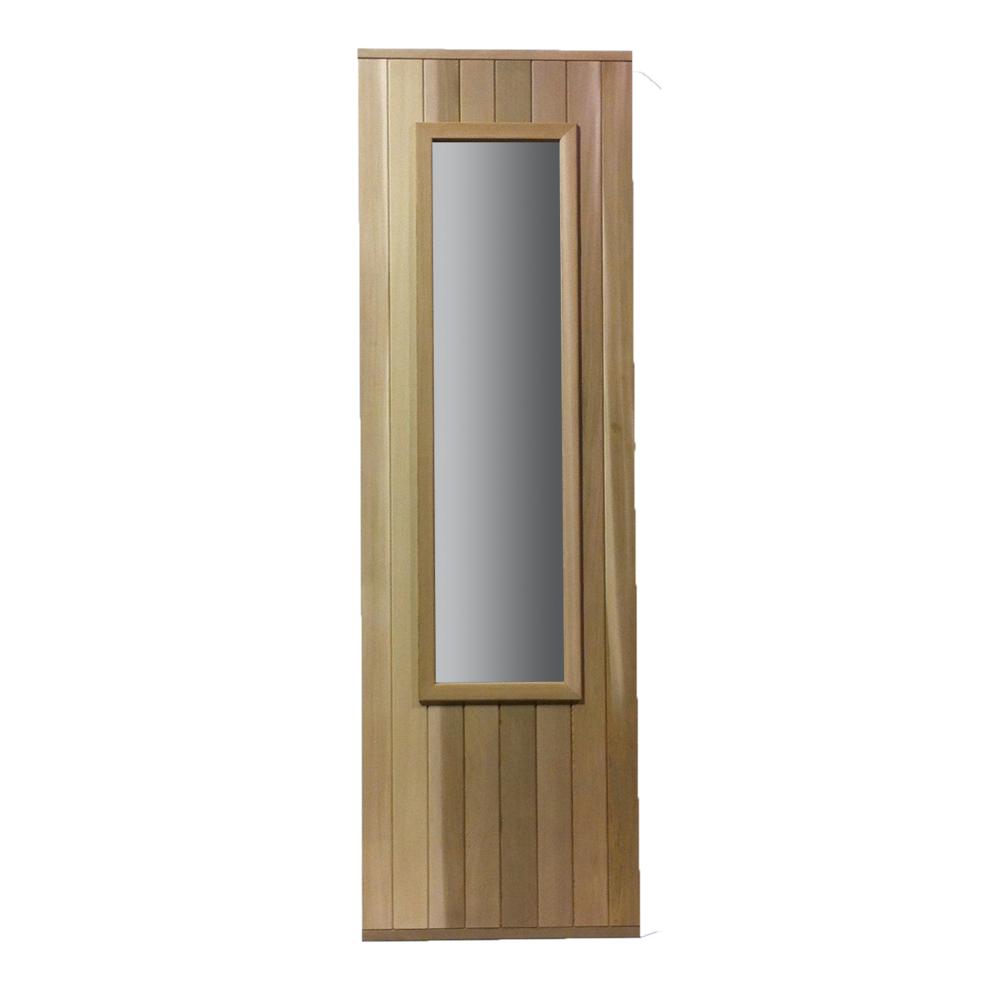 DSLW2472-Cedar-Door-Long-Window-Cedarland.png