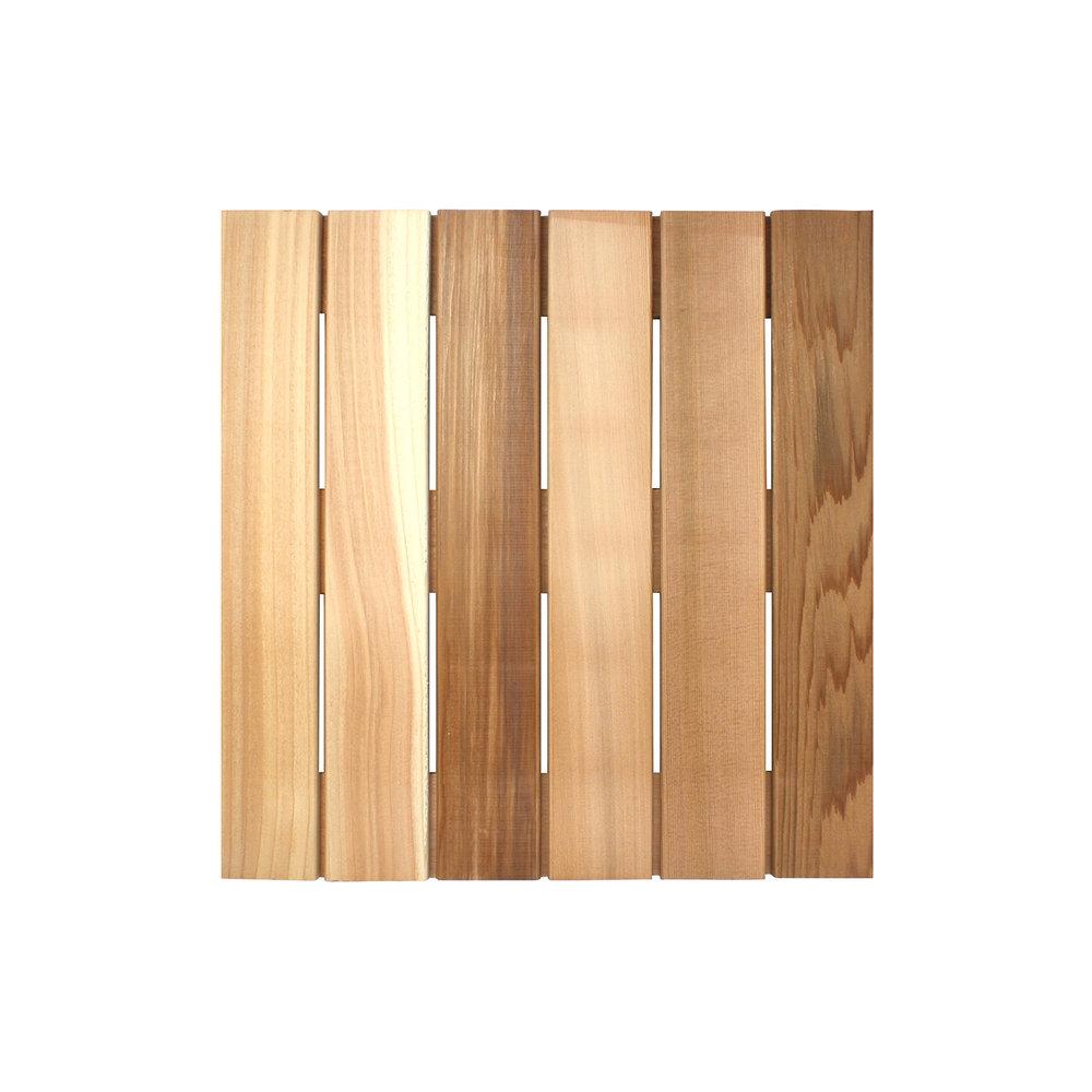 Floor Squares 16%22 x 16%22.jpg