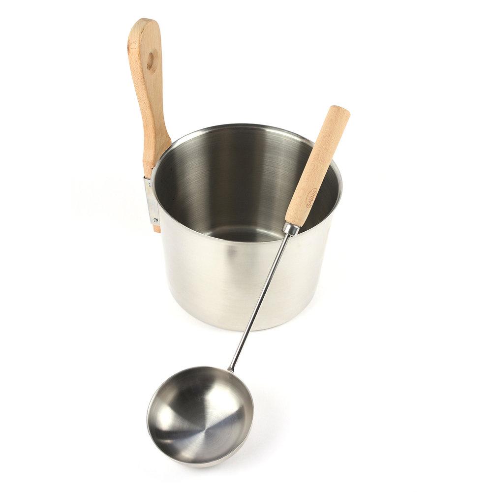 Stainless-Steel-Bucket-and-Ladle-Cedarland.jpg