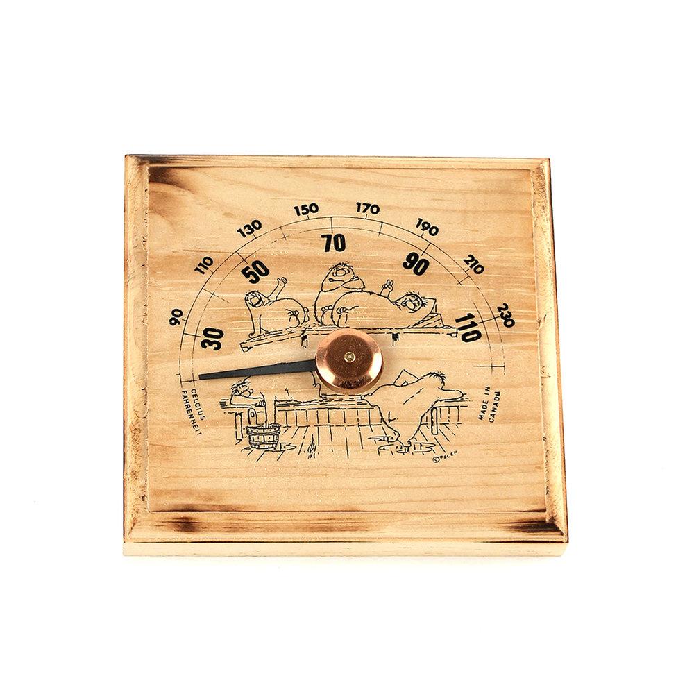 Square-Sauna-Thermometer-C&F-Cedarland.jpg