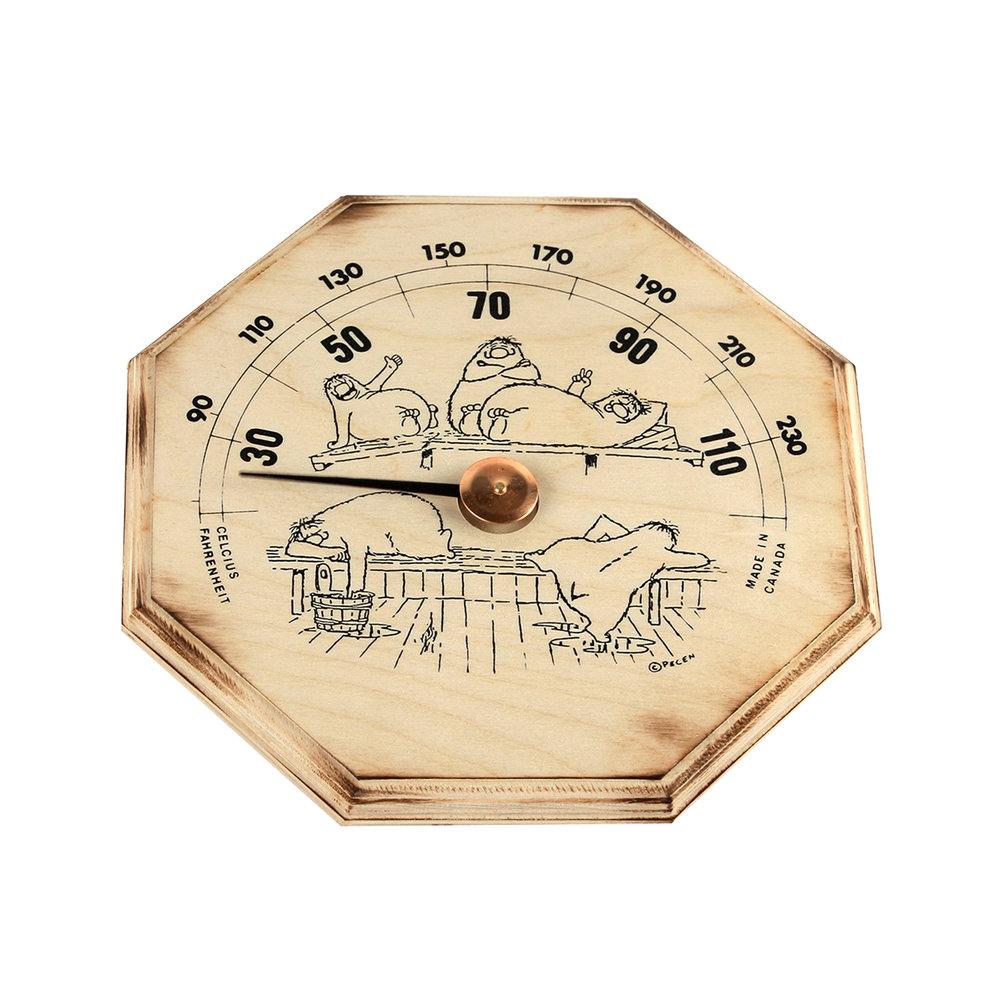 Octagonal-Sauna-Thermometer-C&F-Cedarland.jpg