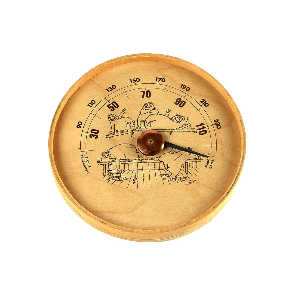 Round-Sauna-Thermometer-C&F-Cedarland.jpg