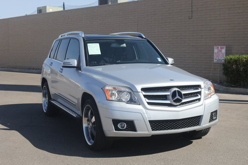 details at northwest or glk portland for auto sale locator in mercedes benz inventory