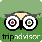 trip_advisor.png