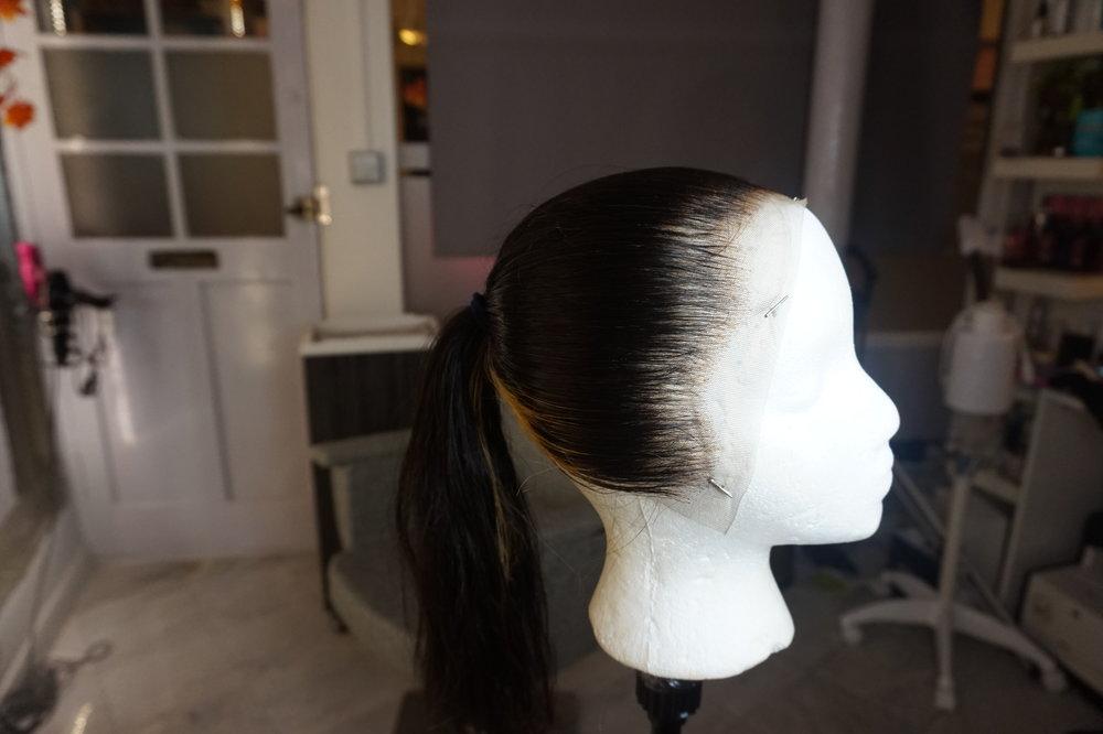 Belle Vous Hair signature hairline JPG