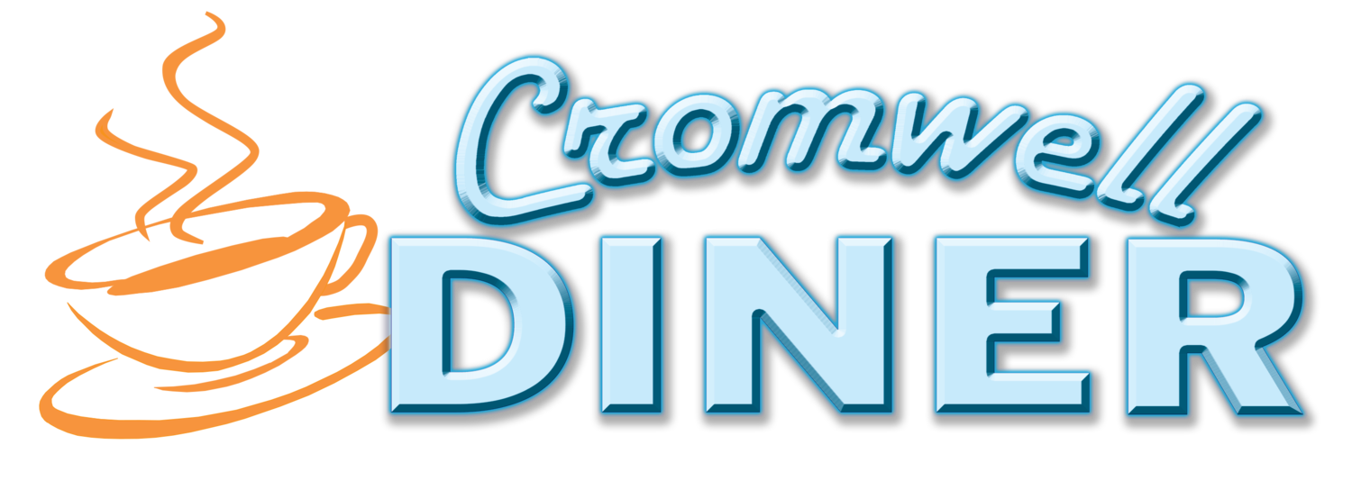 Cromwell Diner