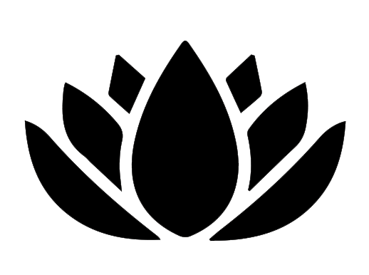 logo thin outline-1.png