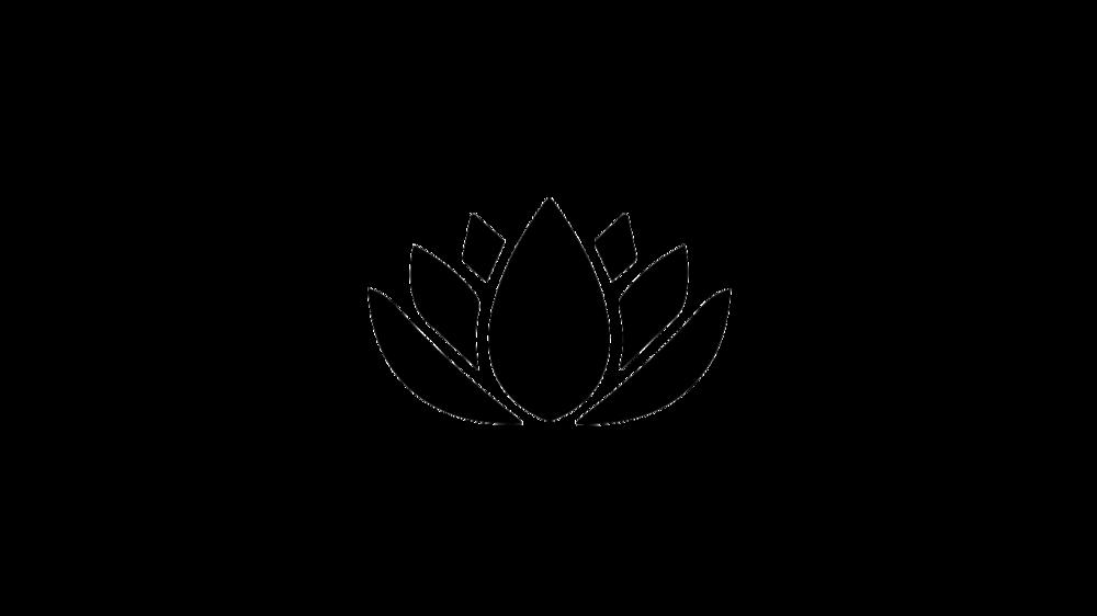 scmag-logo-moura_merrill-edit2-copyrighted-full.png