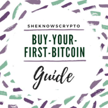buy-your-first-btc-icon.png
